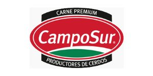 CampoSur