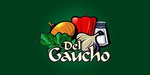 Del Gaucho