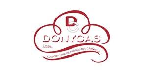 Donycas
