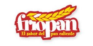 FríoPan