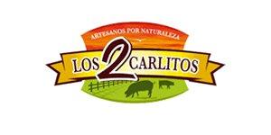 Los 2 Carlitos