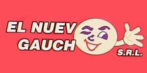 El Nuevo Gaucho