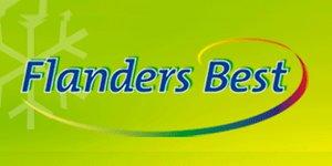 Flanders Best