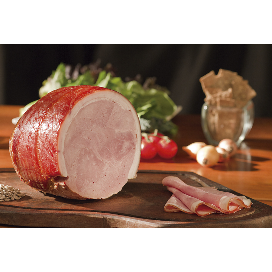 jamón gran parma línea italiana de sarubbi