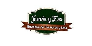Jamón y Eso