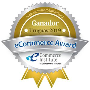 jamón y eso ecommerce award 2019