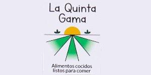La Quinta Gama