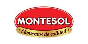 Montesol