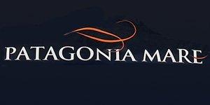 Patagonia Mare