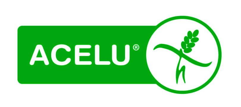 productos para celíacos en Jamón y Eso