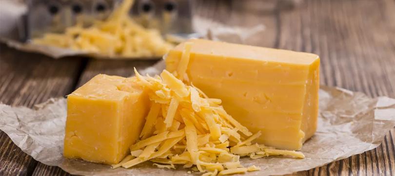 queso colonia queso parmesano en jamón y eso