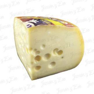 queso-colonia