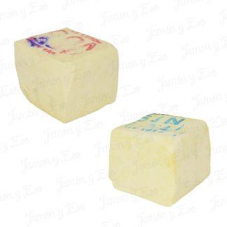 queso magro artesanal el ombú