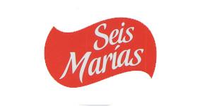 Seis Marías